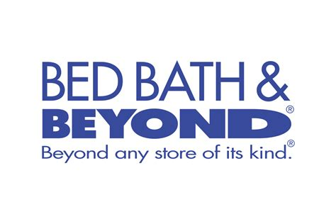 bed bath and beyond stock bed bath and beyond stock options yvydarajyxix web fc2 com