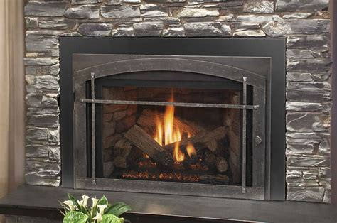 Stone Fireplace Photos living room stunning gas fireplace inserts with faux