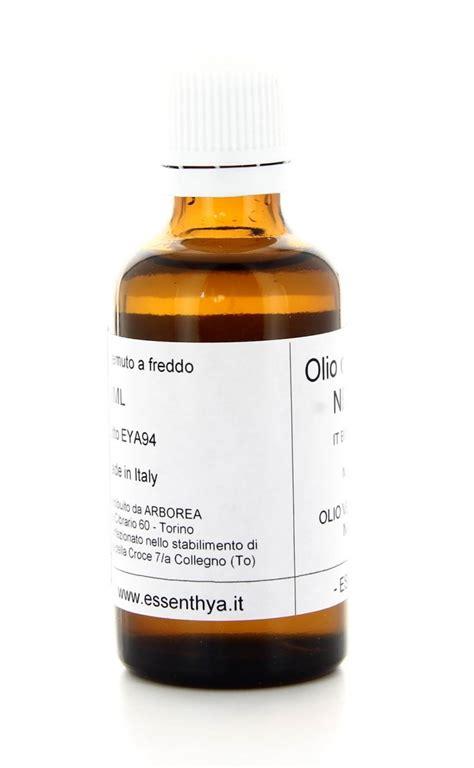 olio per lade stoppini e olio per lade olio per capelli ristrutturante