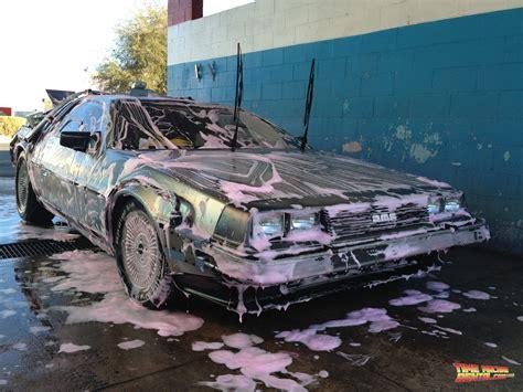 rugged rental slc car for rent utah go4carz