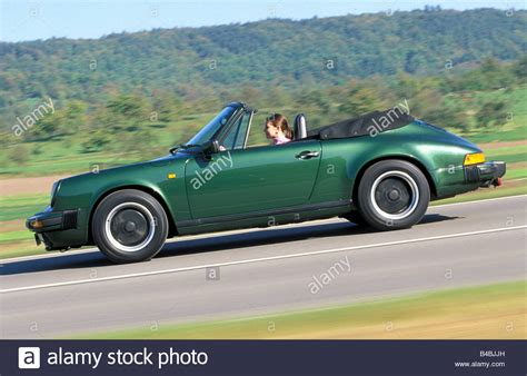 porsche 911 dark green 100 dark green porsche porsche 996 carrera 4