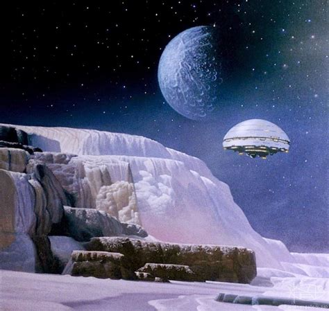 imagenes de paisajes futuristas pintura moderna y fotograf 237 a art 237 stica pintura futurista