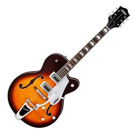 Guitar Gitar guitar banjo and ukulele diane mitchell school