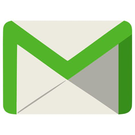 email icon communication email icon plex iconset cornmanthe3rd