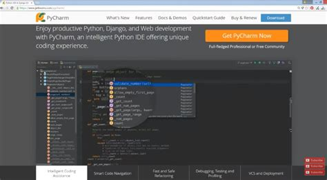 best python editor what is the best python editor reviews and
