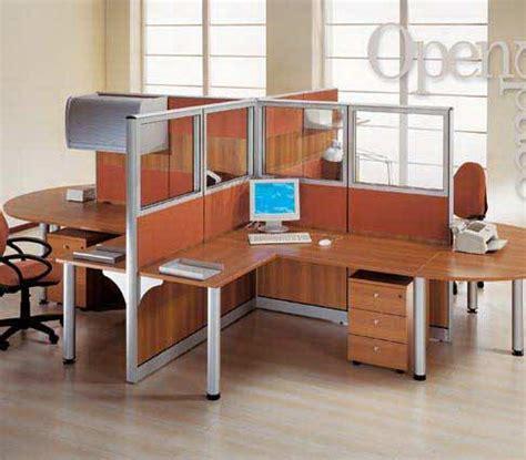 newform ufficio amerigo missaglia arredo ufficio