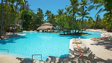 Sunscape Dominican Beach Punta Cana Vacation Sweepstakes - all inclusive resorts hotels in punta cana travel by bob