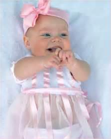 newborn baby clothes designer newborn baby clothes
