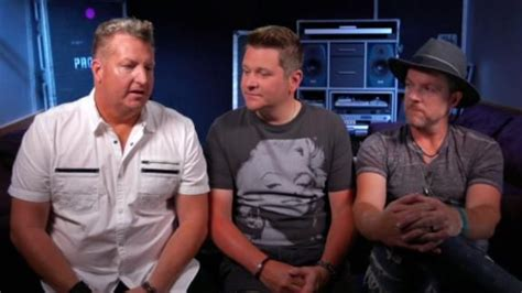 25 best ideas about rascal flatts on country