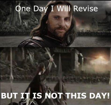 Aragorn Meme - funny aragorn