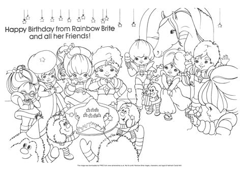 Free Coloring Pages Of Happy Birthday Nana Cake Happy Birthday Nana Coloring Pages