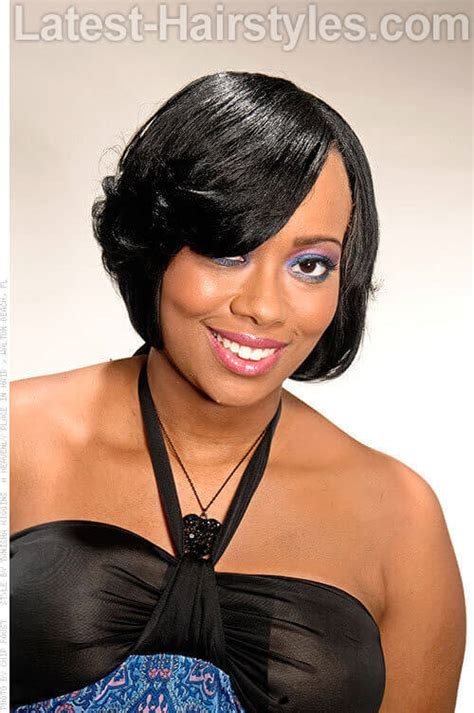 sophicaticates black hair clebrating how many years prom hairstyles for black girls 17 stunning prom styles