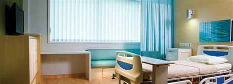 hospital cheras cheras services facilities columbia asia hospital