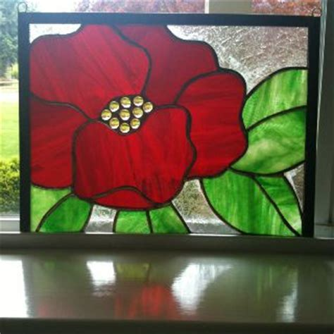 stained glass mosaics original projects for beginners and crafts books the world s catalog of ideas