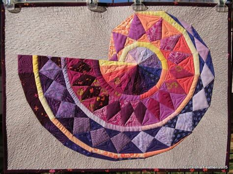 Geometry Quilt Project by 12 Best Geometry Project Images On