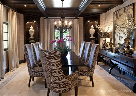 home decor los angeles 10 top los angeles interior designers decorilla