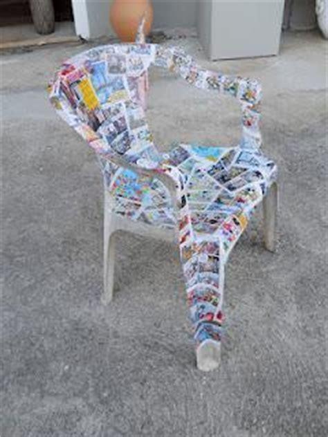 ricoprire sedie rivestire sedie da giardino confortevole soggiorno nella