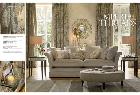 laura ashley home design reviews cattle and cushions laura ashley home 2013