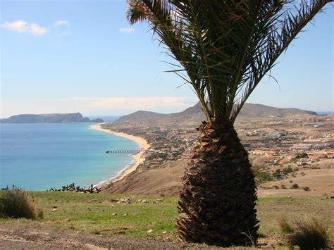 porto santo golf real time reservations of golf green fees for porto santo