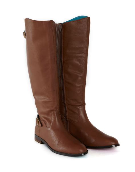 brown womans boots brown boots search wardrobe