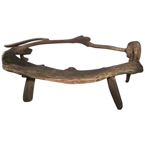 driftwood benches for sale driftwood benches for sale 28 images driftwood bench
