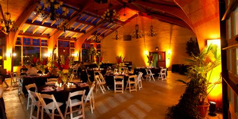 low cost wedding venues nj 2 conservatory at the sussex county fairgrounds weddings