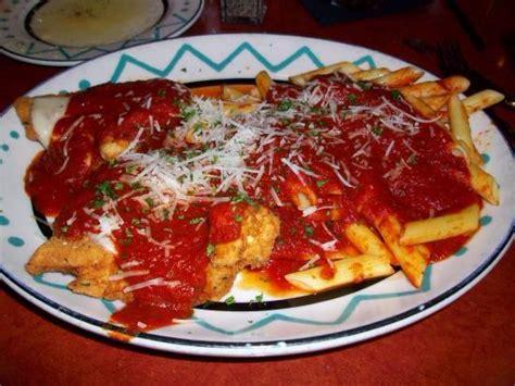 Olive Garden Boardman Ohio by Caffe Italian Bar Grille Boardman 80 Reviews
