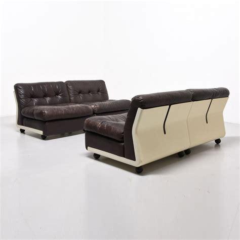 bellini sofa mario bellini sofa mario bellini reupholstered camaleonda