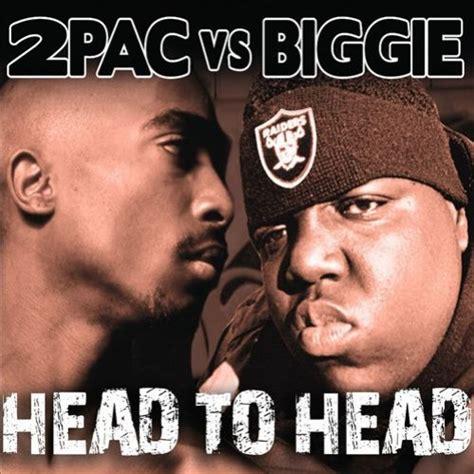 best tupac albums 2pac song lyrics by albums metrolyrics