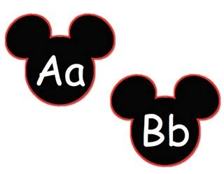 Disney Words Cut Out Photo Mat - 17 best images about mickey mouse on disney