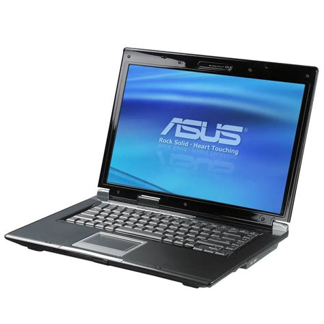 Disk Netbook Asus notebook ra芻unar asus x59sr ap335 15 4 quot intel cd t4200 2 0ghz 2gb 250gb 3470 512mb dvdrw