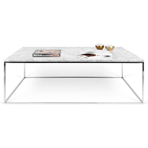 modern marble table l modern marble coffee table writehookstudio com