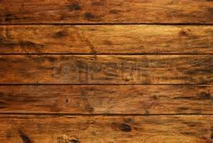 wood templates best collection of 50 wood texture backgrounds and
