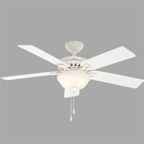 Cost To Install A Ceiling Fan by How To Install A Ceiling Fan Where No Fixture Exists Cost