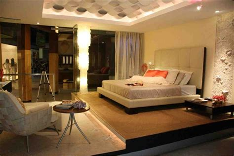 how to design a bedroom 13 modern luxury bedroom designing ideas freshnist