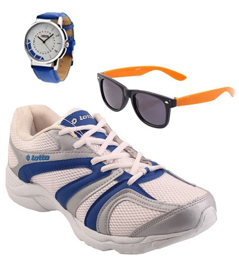 mens sports shoes offer 28 images yepme shoes 249