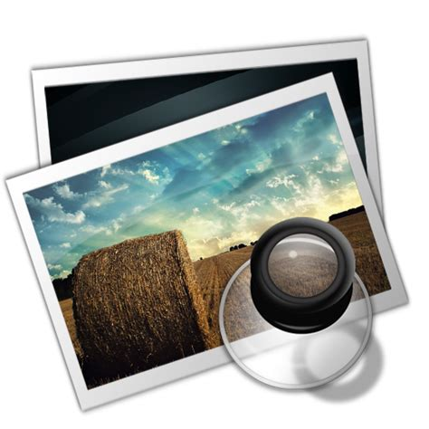 Ibon Buld gallery iphoto icons for mac