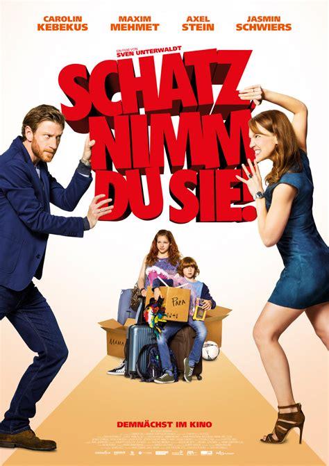 kartoffelsalat film ganzer film deutsch schatz nimm du sie die filmstarts kritik auf filmstarts de