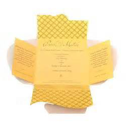 wedding cards models with price in hyderabad wedding cards in hyderabad telangana wedding invitation