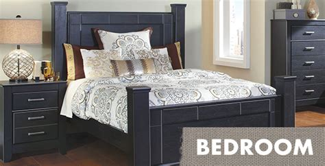 bedroom furniture buffalo ny bedroom furniture buffalo ny bedroom furniture sets