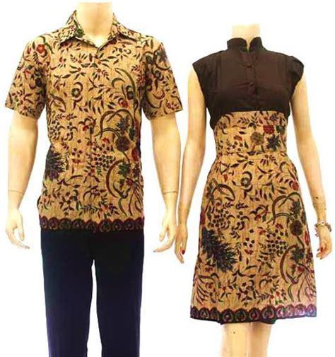 Dress Batik E 09 25 best ideas about modern batik dress on