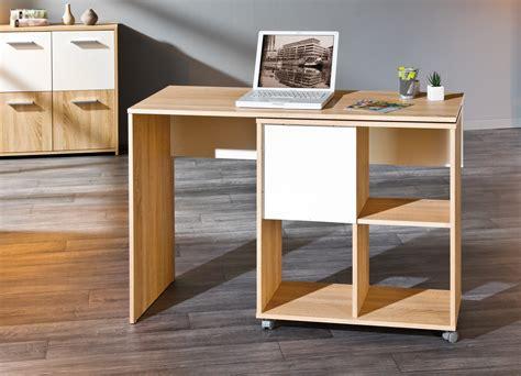 scrivania soggiorno scrivania moderna jey mobile girevole per studio ufficio