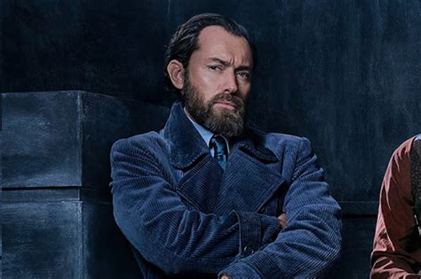 Jude Laws Denim Crimes by Happy Birthday Jude The Leaky Cauldron Org 171 The