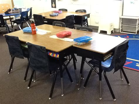 Chair Covers For Classroom classroom diy diy classroom pocket chair covers