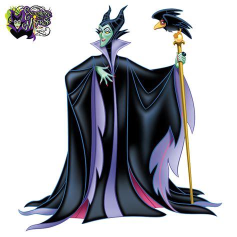 Disney Maleficent mattel disney princess kingdom sleeping