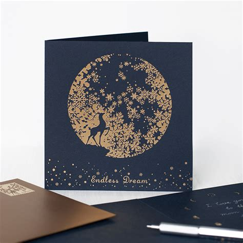 card greetings cheap greeting card printing uk wholesale cards