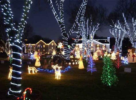 imagenes navideñas luces imagenes de luces navidenas