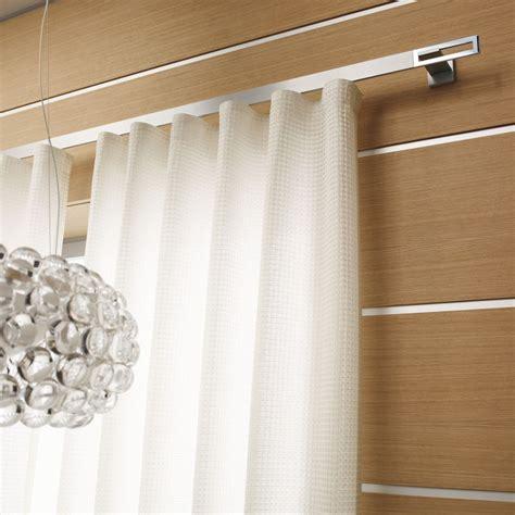 barras para colgar cortinas dormitorio muebles modernos barra para cortinas