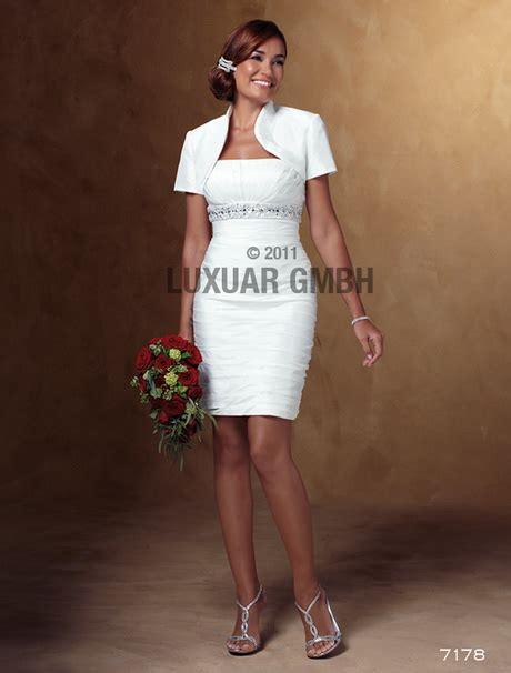 Brautmode Günstig Kaufen brautkleider kurz