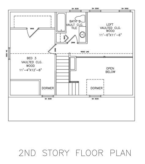 nolichucky floor plan log cabin floor plans log cabins